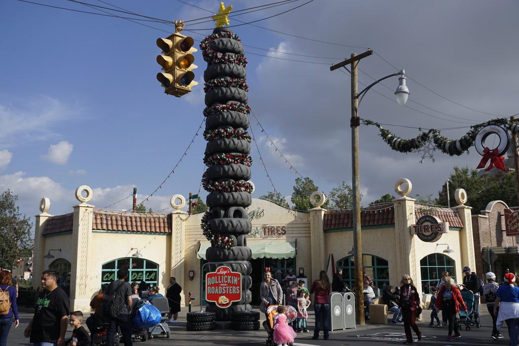 Gabriel & Family West Coast + Disneyland - Pagina 2 _DSC3457_zpsdzg1wymd