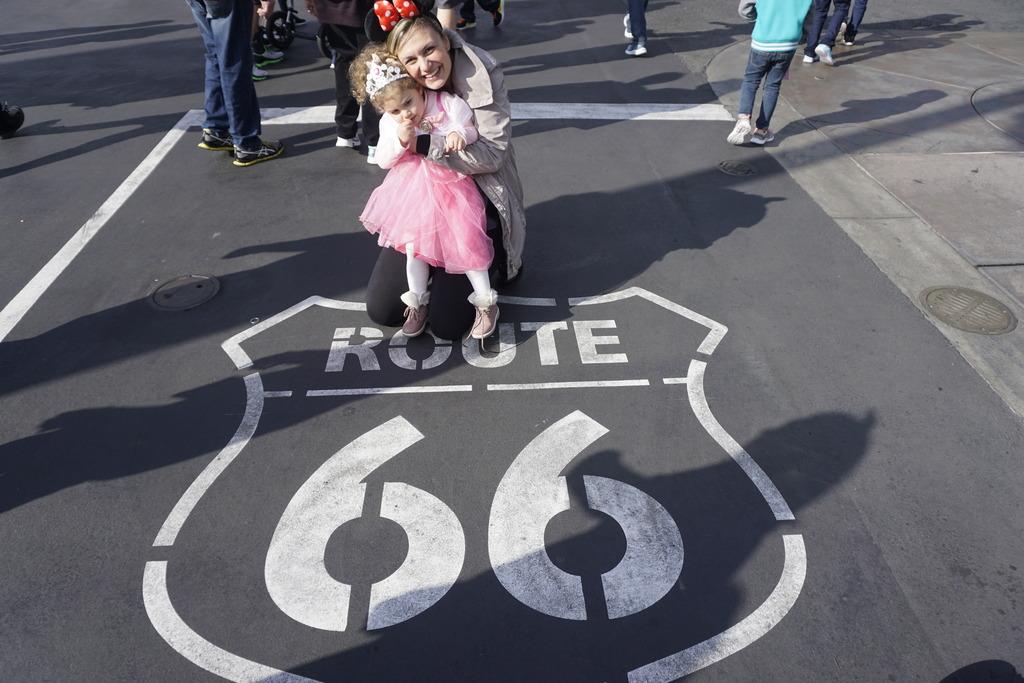 Gabriel & Family West Coast + Disneyland - Pagina 2 _DSC3462_zpsocikhpfw