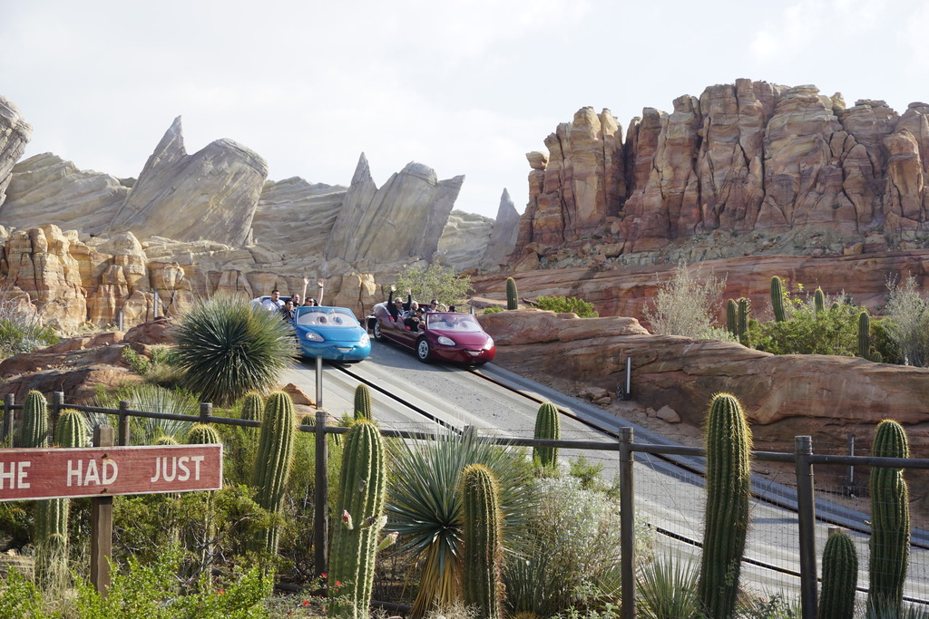 Gabriel & Family West Coast + Disneyland - Pagina 2 _DSC3469_zpssjnucdwb
