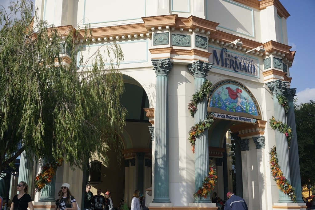 Gabriel & Family West Coast + Disneyland - Pagina 2 _DSC3473_zpsvrw5pvbp