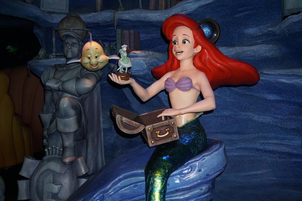 Gabriel & Family West Coast + Disneyland - Pagina 2 _DSC3482_zpssyairpn0