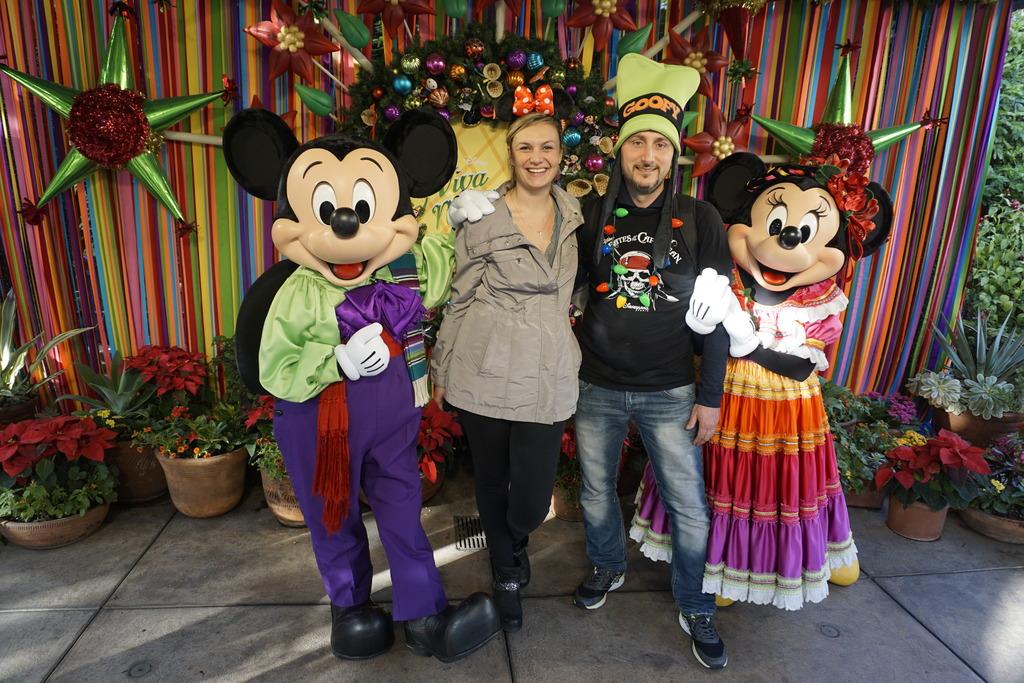 Gabriel & Family West Coast + Disneyland - Pagina 2 _DSC3499_zpsqy0gfkcu