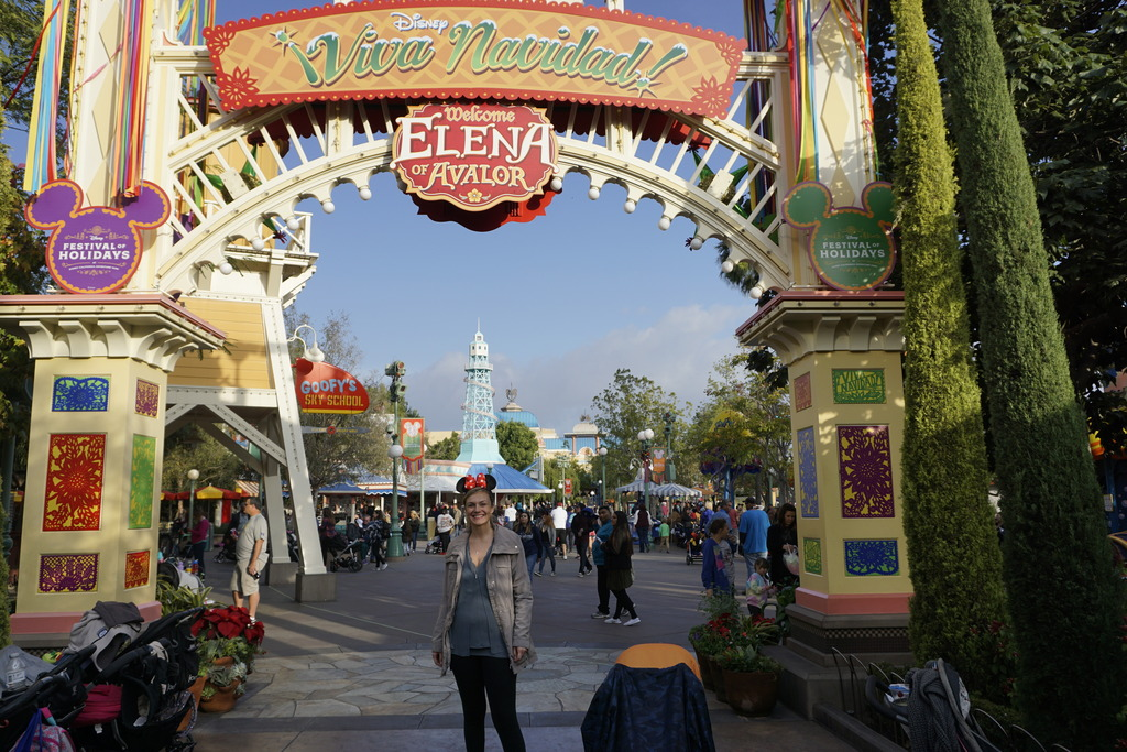 Gabriel & Family West Coast + Disneyland - Pagina 2 _DSC3502_zpsp7ujlygm