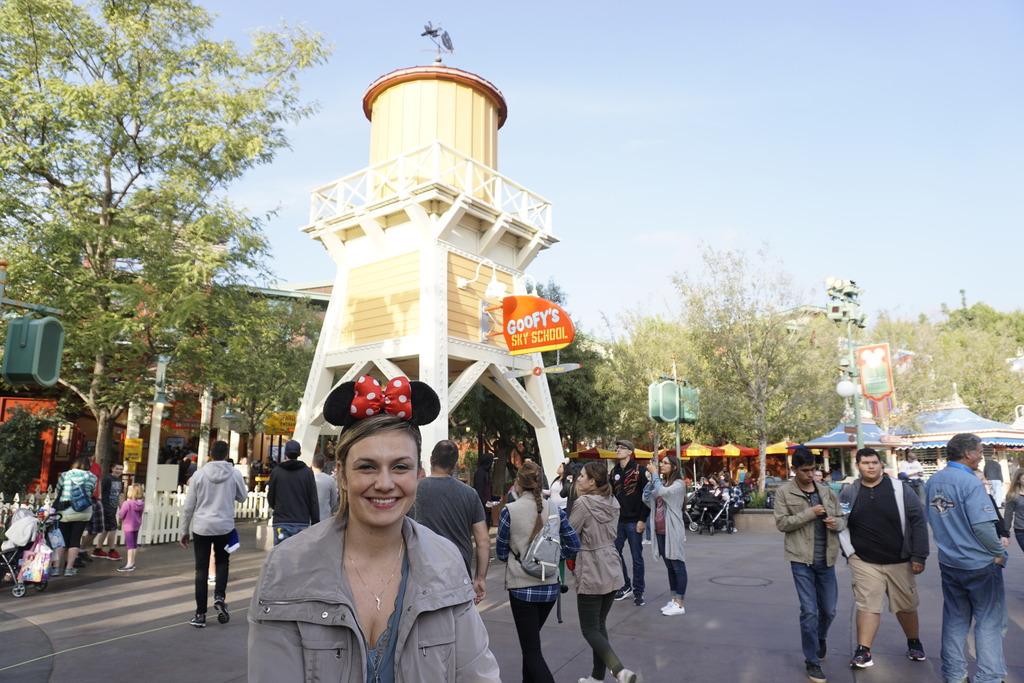 Gabriel & Family West Coast + Disneyland - Pagina 2 _DSC3505_zpszdvclc5v