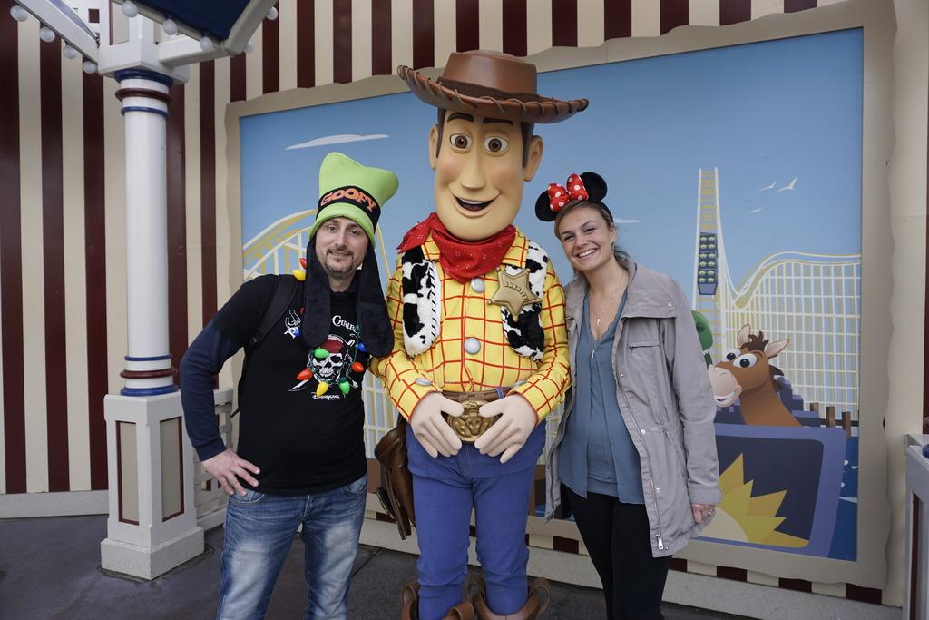 Gabriel & Family West Coast + Disneyland - Pagina 2 _DSC3513_zpseeqfotrp