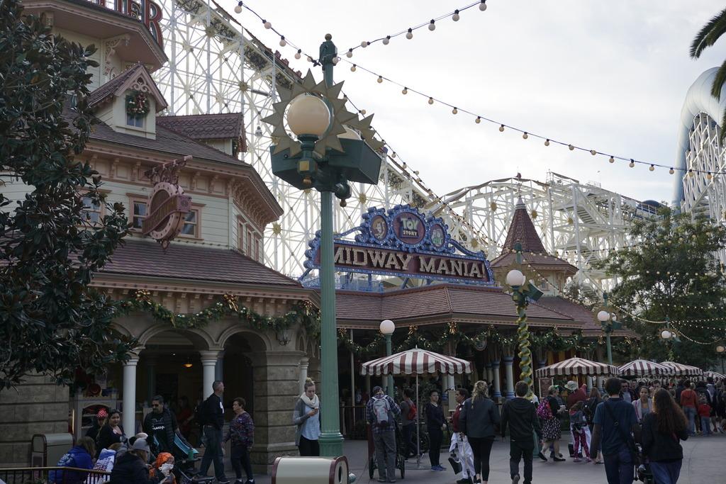 Gabriel & Family West Coast + Disneyland - Pagina 2 _DSC3517_zps93yzlqwv
