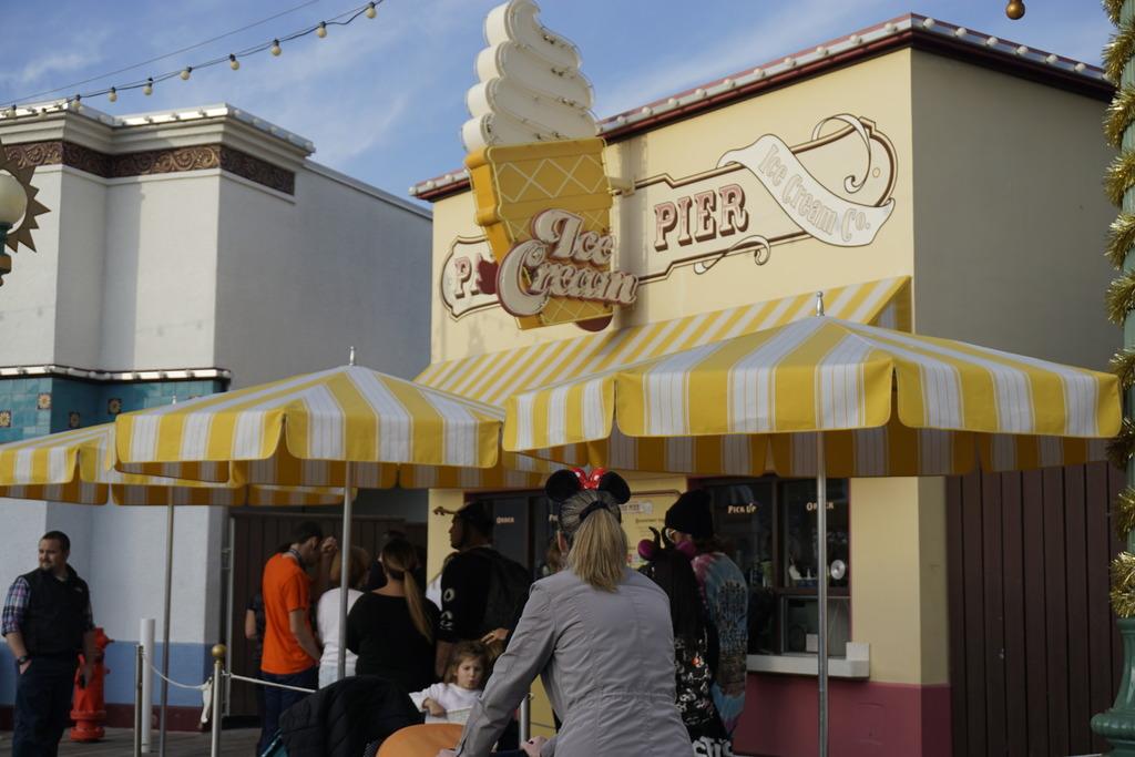 Gabriel & Family West Coast + Disneyland - Pagina 2 _DSC3519_zps6edpkrjg