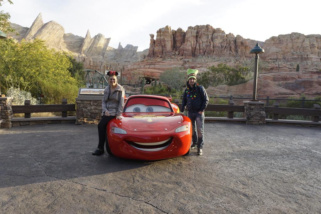 Gabriel & Family West Coast + Disneyland - Pagina 2 _DSC3525_zpshgitpqk1