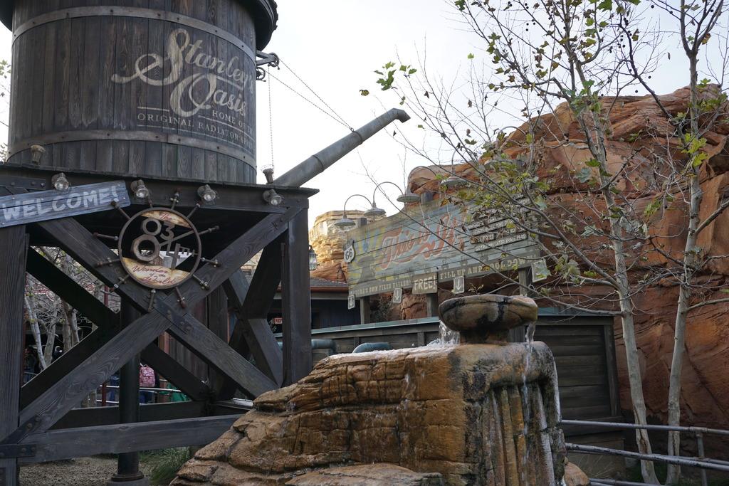 Gabriel & Family West Coast + Disneyland - Pagina 2 _DSC3528_zpspynv4ukx