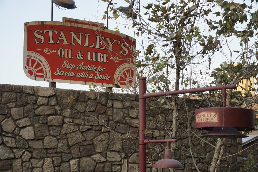 Gabriel & Family West Coast + Disneyland - Pagina 2 _DSC3530_zpszgcl9n8i