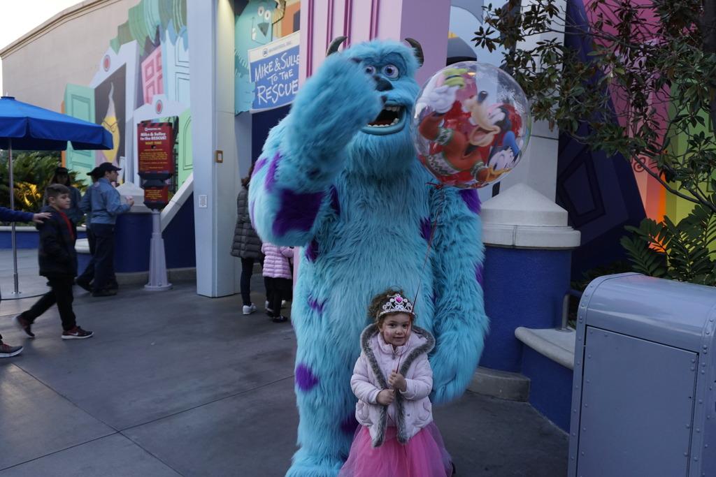Gabriel & Family West Coast + Disneyland - Pagina 2 _DSC3532_zpsfubmrq38