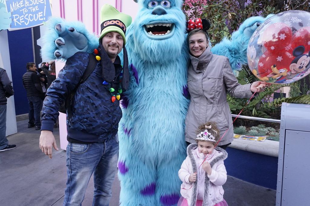 Gabriel & Family West Coast + Disneyland - Pagina 2 _DSC3540_zpsshoxnzbg