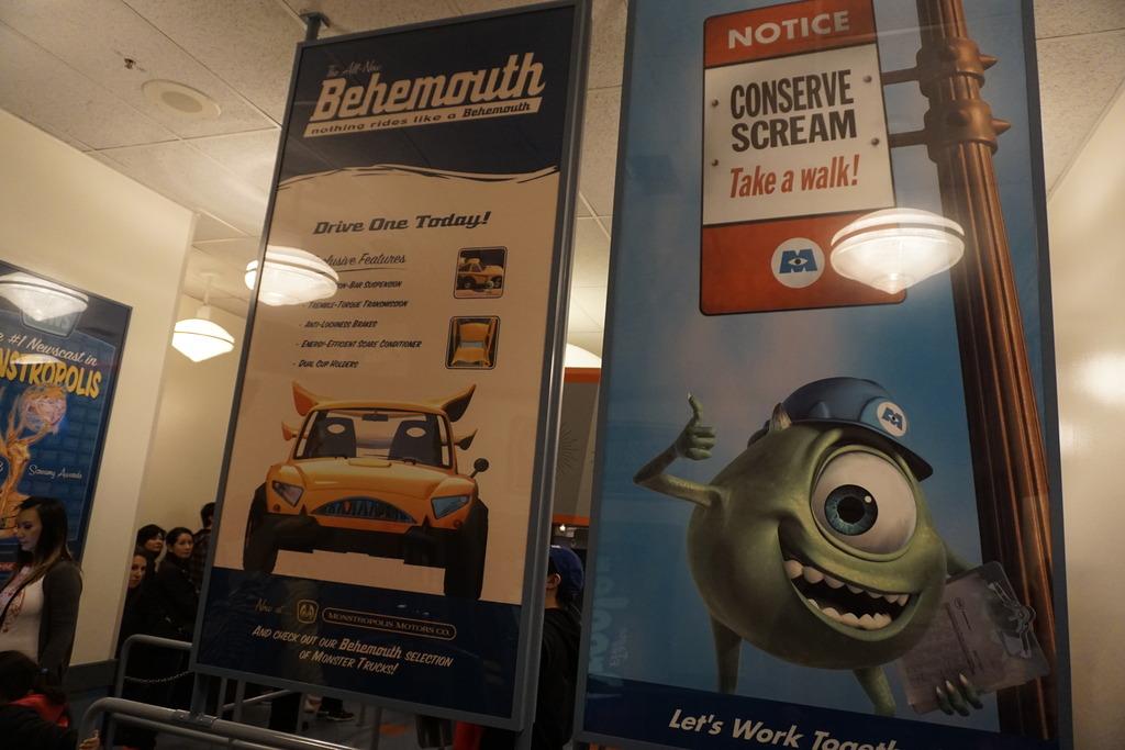 Gabriel & Family West Coast + Disneyland - Pagina 2 _DSC3560_zpstlfgs5yj