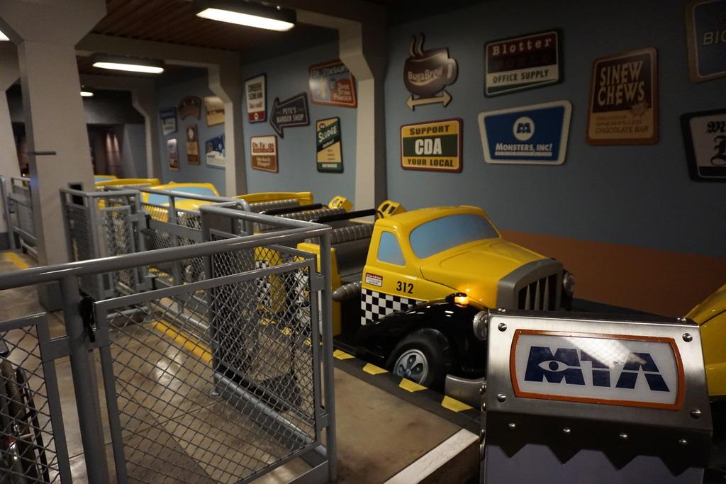 Gabriel & Family West Coast + Disneyland - Pagina 2 _DSC3562_zpsf6xlze7g