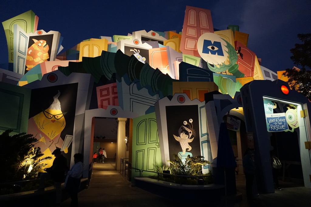 Gabriel & Family West Coast + Disneyland - Pagina 2 _DSC3564_zpsuzgz36ef