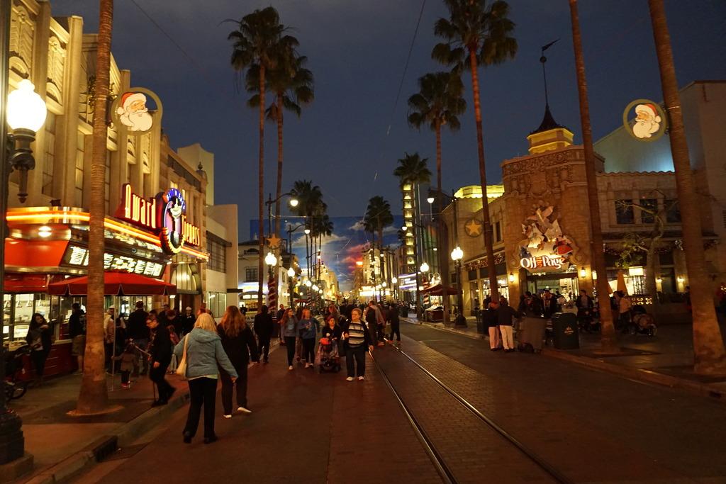 Gabriel & Family West Coast + Disneyland - Pagina 2 _DSC3568_zpsbthqeucf