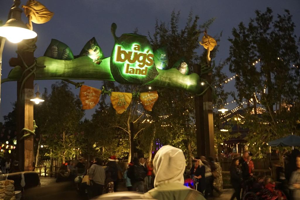 Gabriel & Family West Coast + Disneyland - Pagina 2 _DSC3571_zpshhqcoz3j