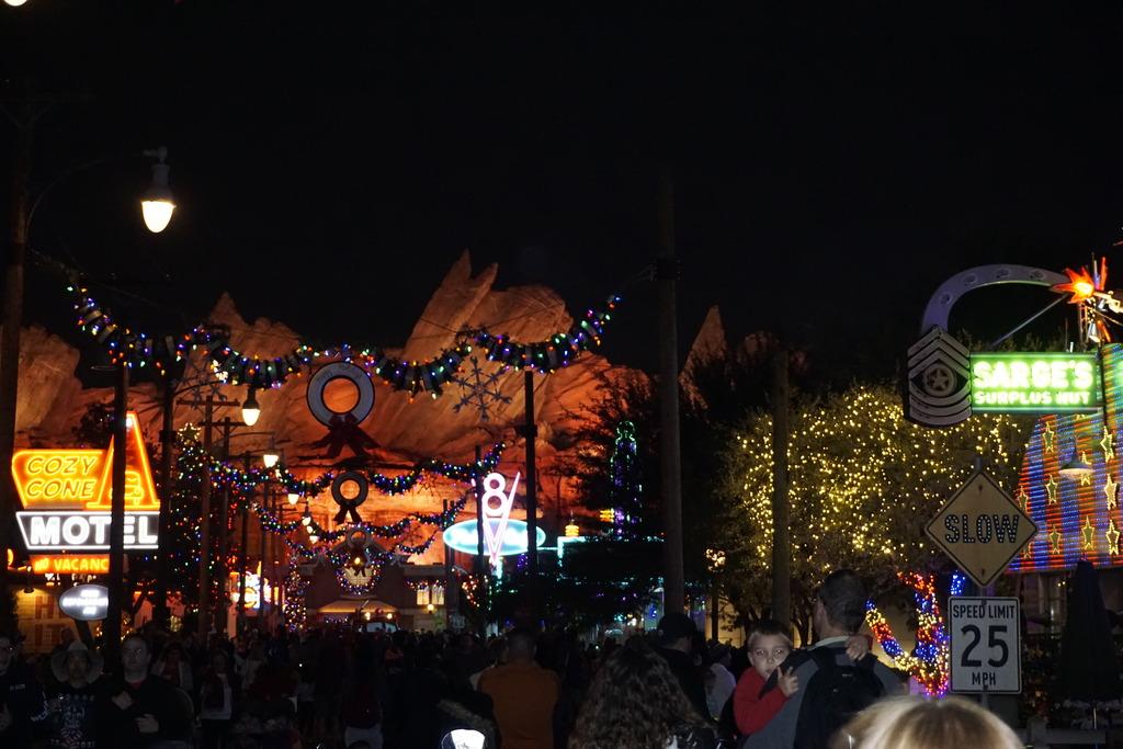 Gabriel & Family West Coast + Disneyland - Pagina 2 _DSC3578_zpskjwzukfu