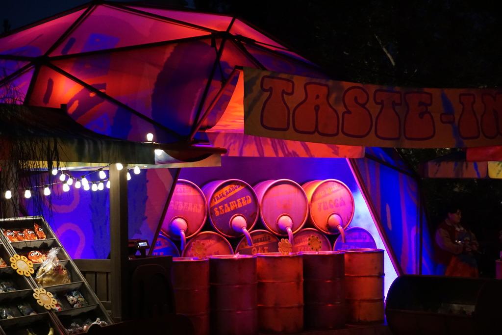 Gabriel & Family West Coast + Disneyland - Pagina 2 _DSC3579_zps3y0skq9r