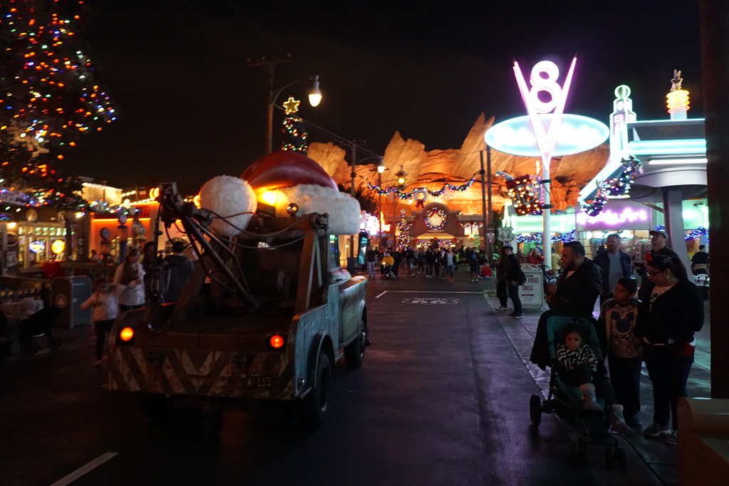 Gabriel & Family West Coast + Disneyland - Pagina 2 _DSC3583_zps7eyakavh