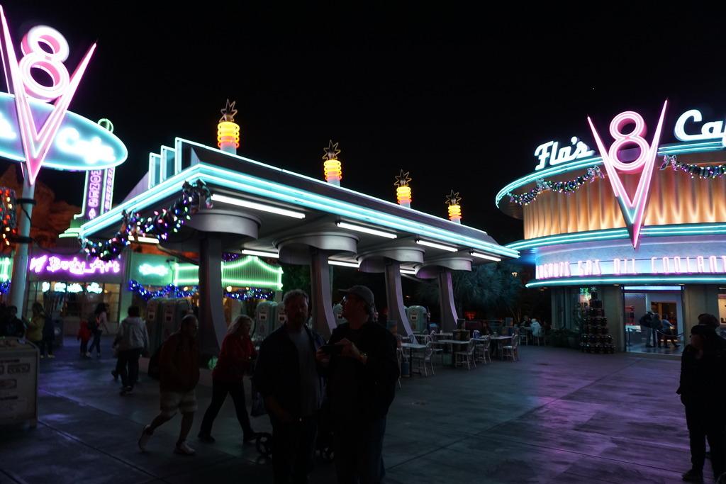Gabriel & Family West Coast + Disneyland - Pagina 2 _DSC3584_zpsshmdizii