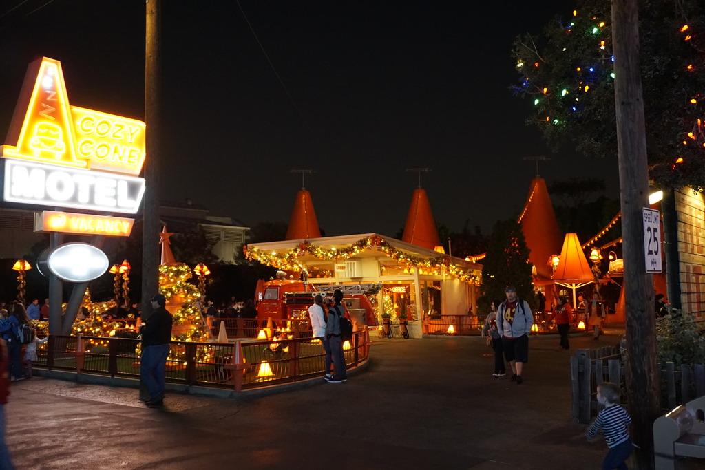 Gabriel & Family West Coast + Disneyland - Pagina 2 _DSC3586_zpsvwpvjnef