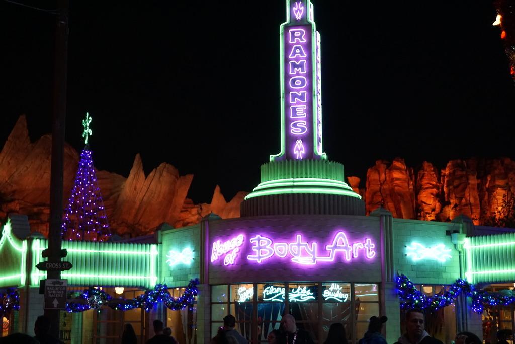 Gabriel & Family West Coast + Disneyland - Pagina 2 _DSC3593_zpsfhiyxyzw