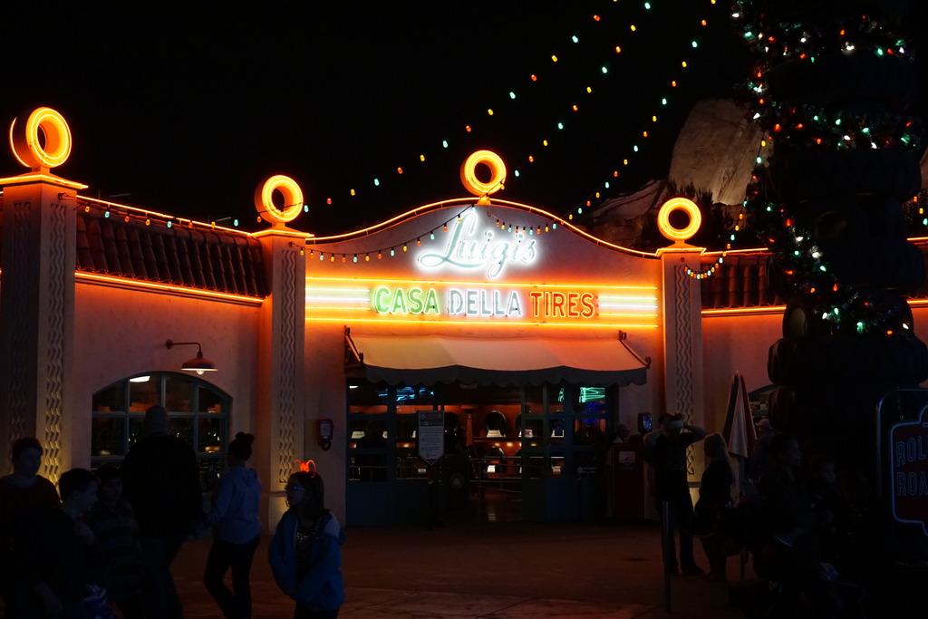 Gabriel & Family West Coast + Disneyland - Pagina 2 _DSC3594_zpsxc4hu6l3