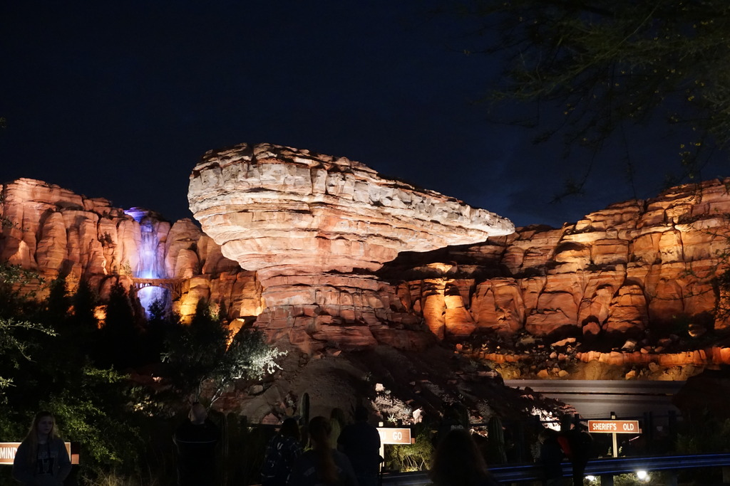 Gabriel & Family West Coast + Disneyland - Pagina 2 _DSC3595_zpsql6ewa9n