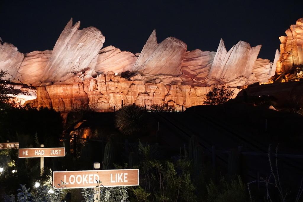 Gabriel & Family West Coast + Disneyland - Pagina 2 _DSC3596_zpsfqhk9qxf