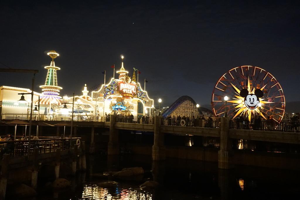 Gabriel & Family West Coast + Disneyland - Pagina 2 _DSC3599_zpsn2ljf0kd