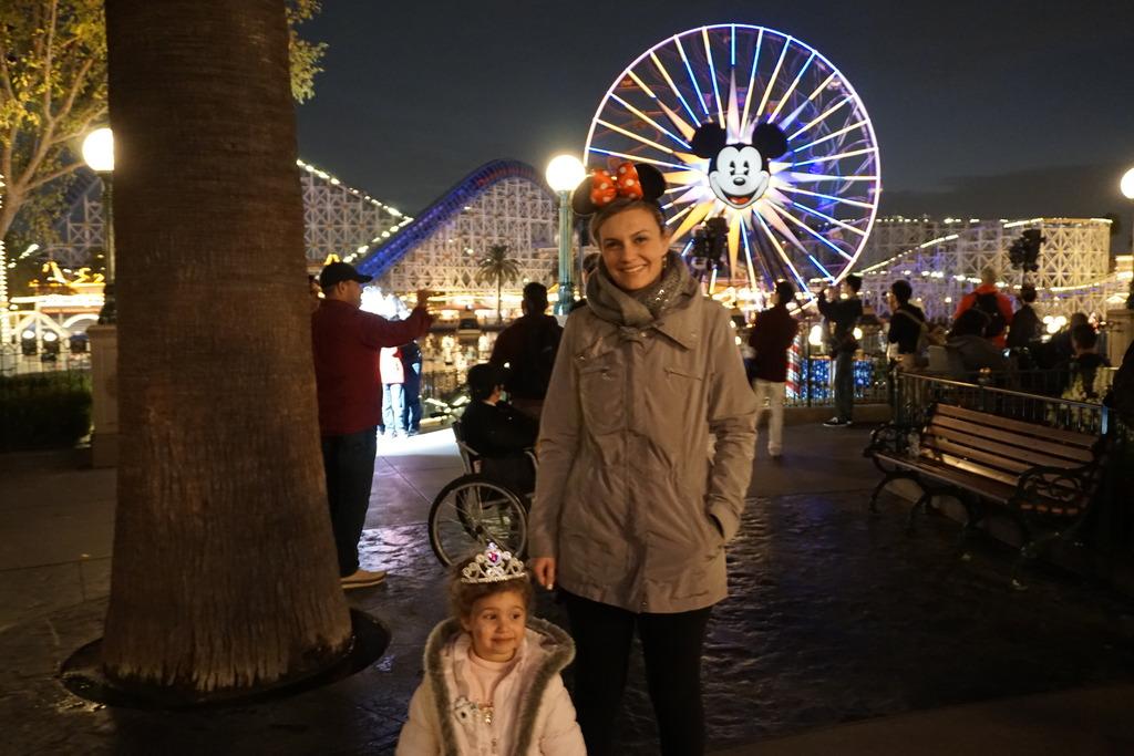 Gabriel & Family West Coast + Disneyland - Pagina 2 _DSC3602_zpsaos7kfwi