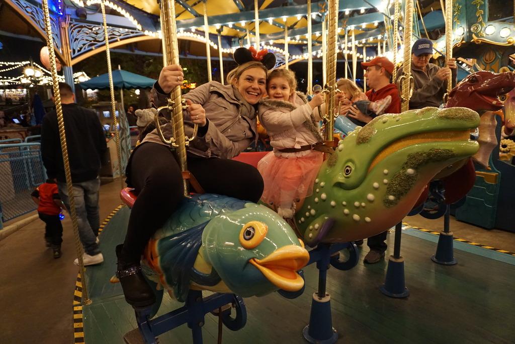 Gabriel & Family West Coast + Disneyland - Pagina 2 _DSC3616_zpshge9dasr
