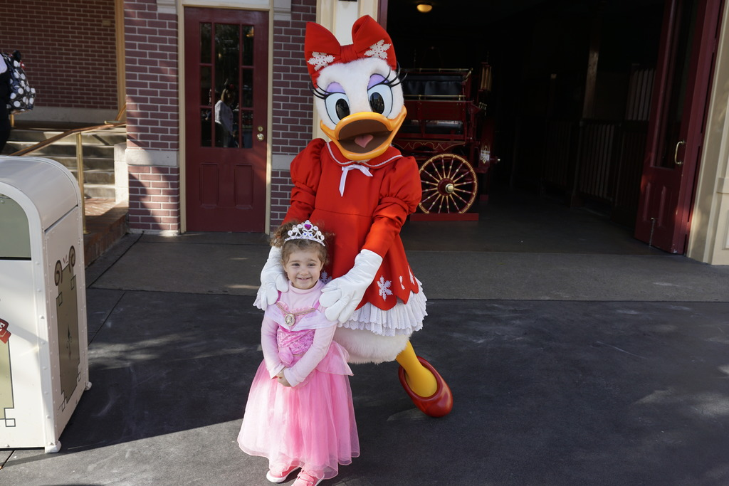 Gabriel & Family West Coast + Disneyland - Pagina 2 _DSC3640_zpsdl3strsp