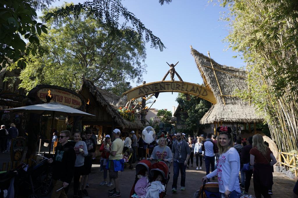 Gabriel & Family West Coast + Disneyland - Pagina 2 _DSC3660_zpsxcm4d9ei