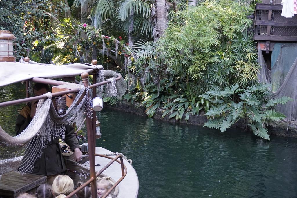 Gabriel & Family West Coast + Disneyland - Pagina 2 _DSC3664_zpsdubhrsne