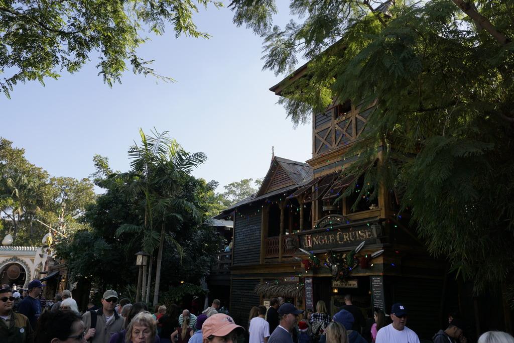 Gabriel & Family West Coast + Disneyland - Pagina 2 _DSC3668_zpsnaolwl4i