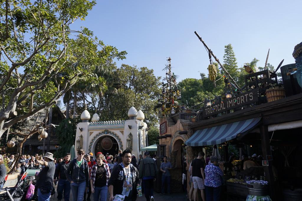 Gabriel & Family West Coast + Disneyland - Pagina 2 _DSC3671_zps2vesepvp