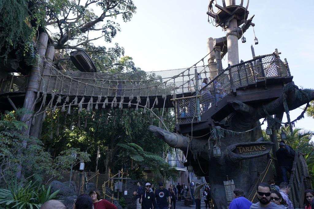 Gabriel & Family West Coast + Disneyland - Pagina 2 _DSC3676_zpspopgivvx