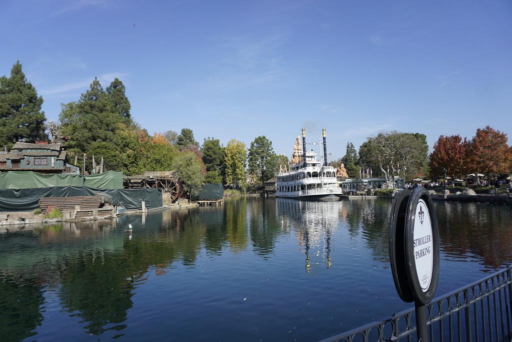 Gabriel & Family West Coast + Disneyland - Pagina 2 _DSC3677_zpsctuiut6v