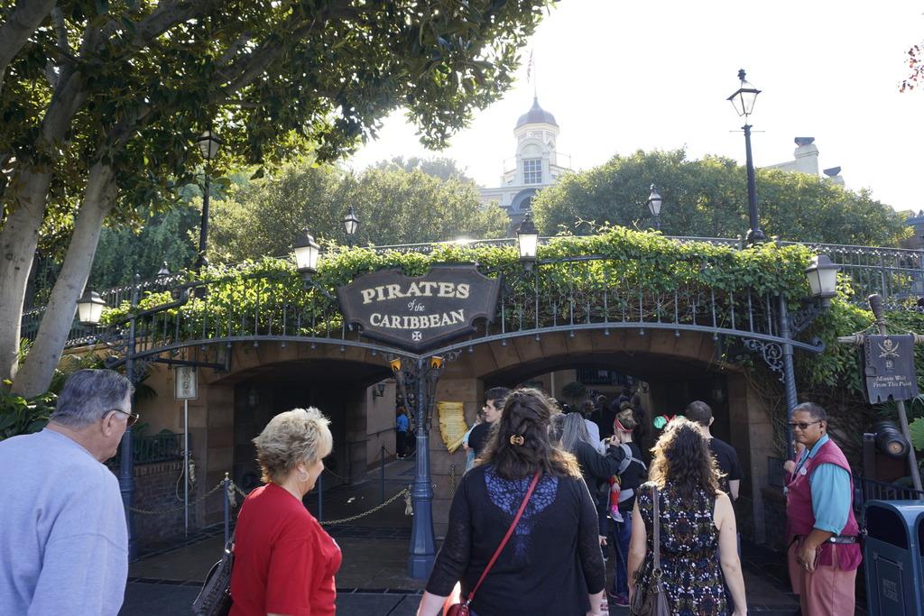 Gabriel & Family West Coast + Disneyland - Pagina 2 _DSC3680_zpsk1l6v1zr