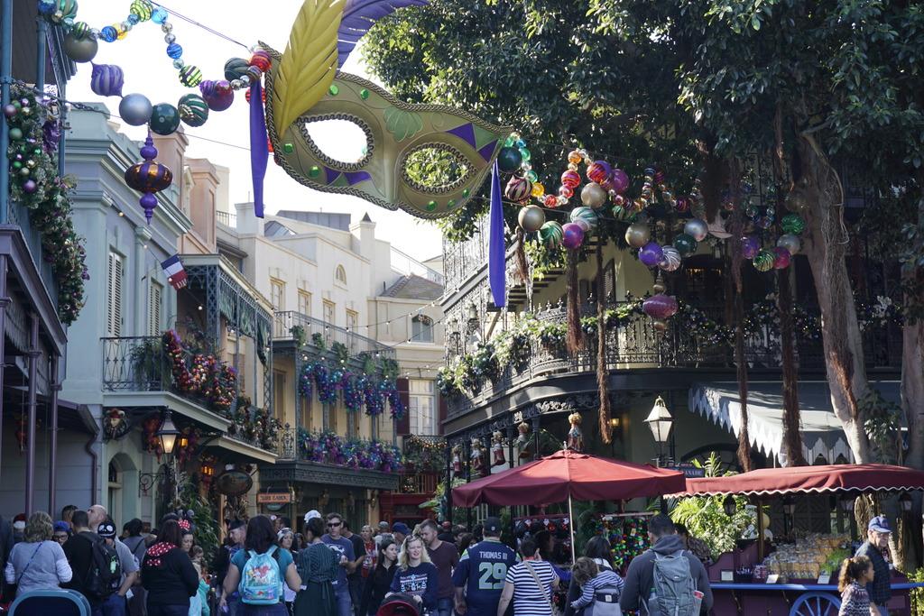 Gabriel & Family West Coast + Disneyland - Pagina 2 _DSC3681_zpsgl9vdt31