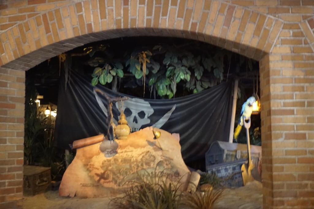 Gabriel & Family West Coast + Disneyland - Pagina 2 _DSC3683_zpsc4uoxz6t