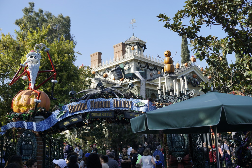 Gabriel & Family West Coast + Disneyland - Pagina 2 _DSC3702_zpsatbkvfet