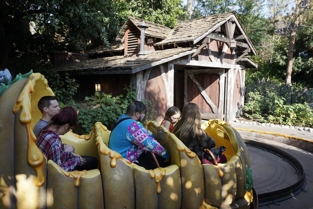 Gabriel & Family West Coast + Disneyland - Pagina 2 _DSC3714_zps5bsw1kzi