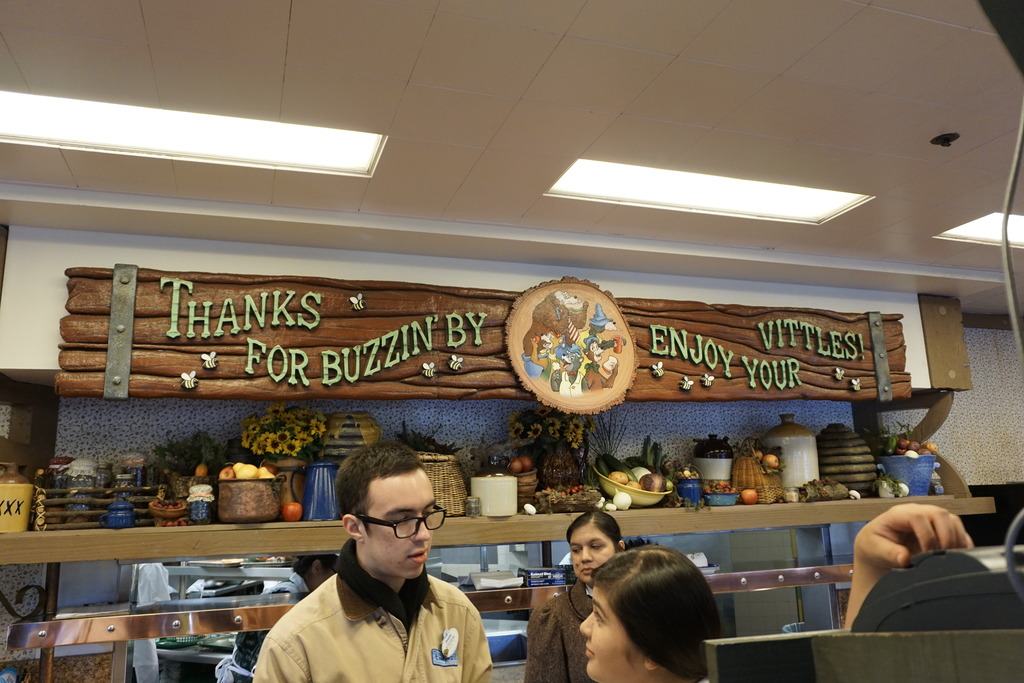 Gabriel & Family West Coast + Disneyland - Pagina 2 _DSC3732_zpsuraigcrs