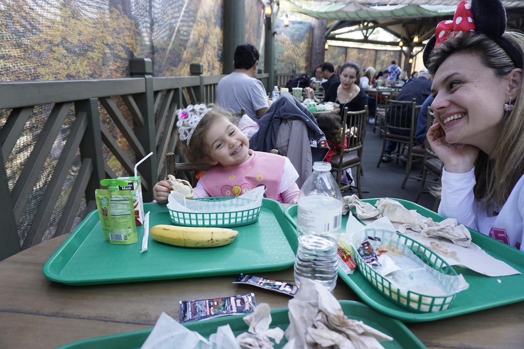 Gabriel & Family West Coast + Disneyland - Pagina 2 _DSC3748_zpsmwnmj1br