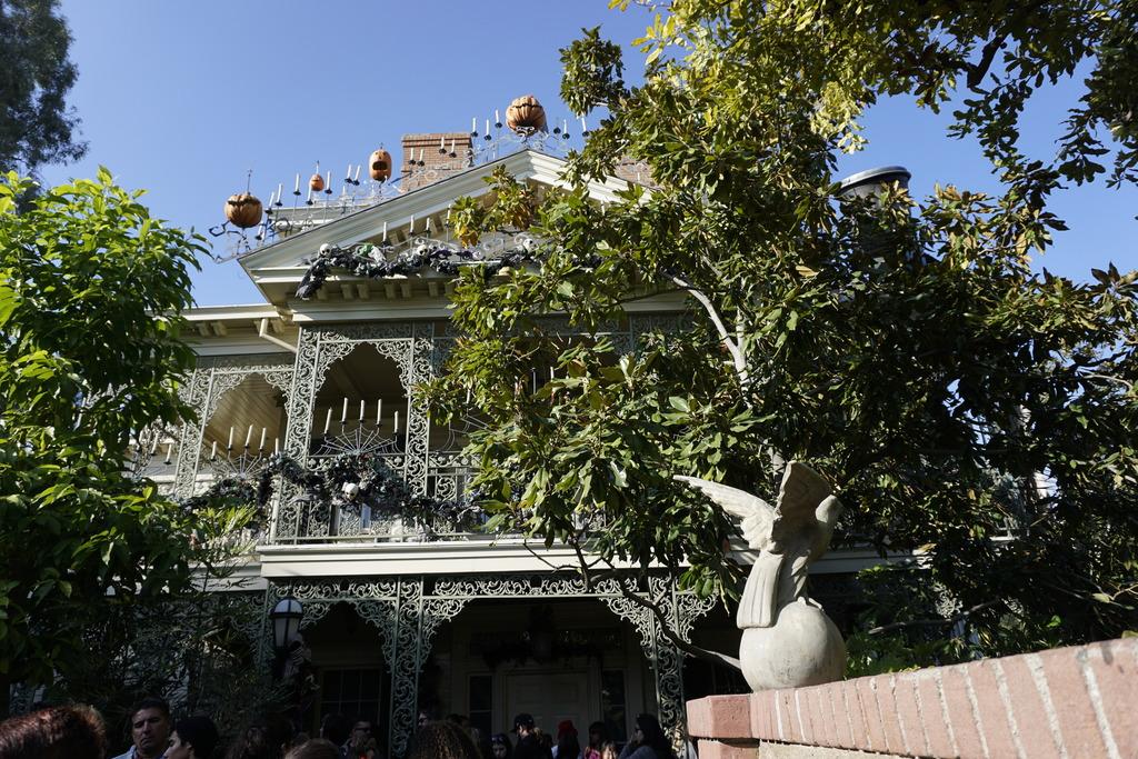 Gabriel & Family West Coast + Disneyland - Pagina 2 _DSC3756_zpsubij3v27