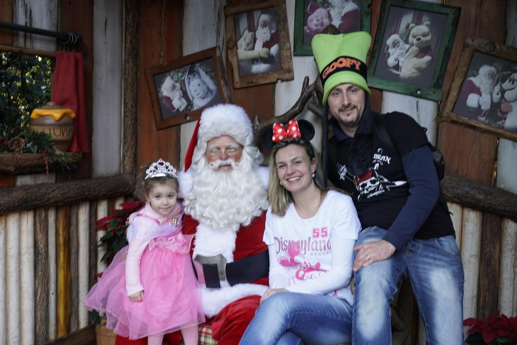 Gabriel & Family West Coast + Disneyland - Pagina 2 _DSC3773_zpspvg1fhjp