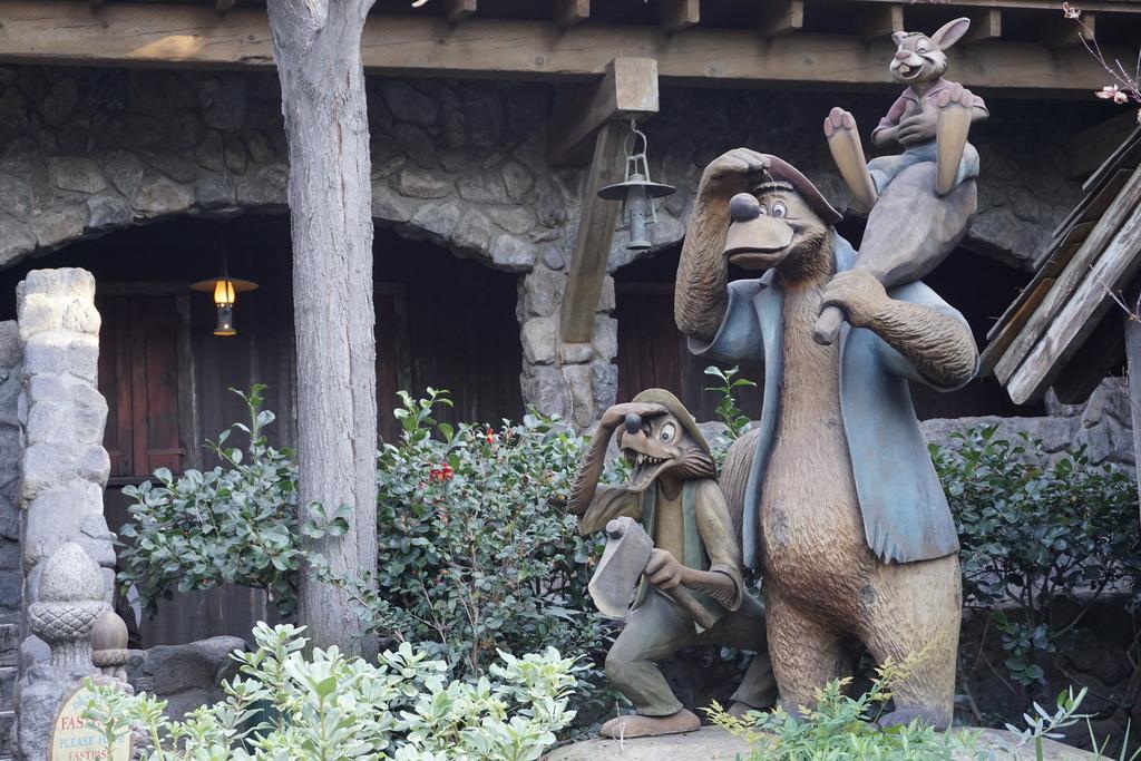 Gabriel & Family West Coast + Disneyland - Pagina 2 _DSC3776_zps5isknuns